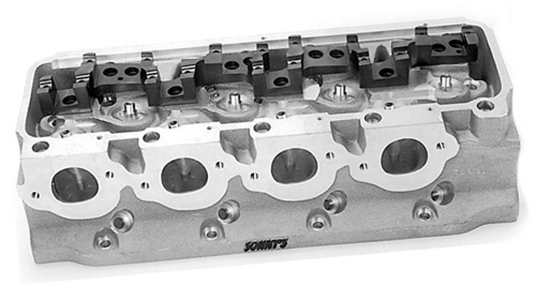 Racing engines as well sonny leonard racing engines on sonnys racing