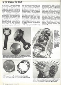Popular Hot Rodding - October 1996