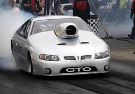 <ul><li>Winner, Rocky Mountain Nitro Jam Nationals</li></ul>